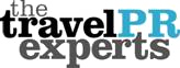 The Travel PR Experts